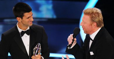 Novak-Djokovic-boris-becker