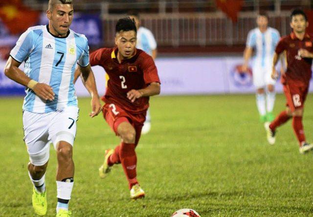 u20-viet-nam-vs-u20-argentina-khong-cung-dang-cap