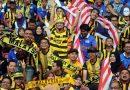 Góc bình luận hậu trường thể thao: U22 Việt Nam sẽ bị đày ải trên đất Malaysia.