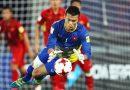 """Việt Nam góp 2 """"nam thần"""" tại VCK U20 thế giới"""