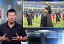 Góc chuyên gia: BLV Quang Huy chỉ ra hai cái tên phù hợp cho vị trí HLV trưởng ĐTVN