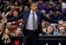 TIn bóng rổ: Phoenix Suns sa thải HLV Earl Watson sau 3 trận thua liên tiếp
