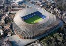 Tin bên lề sân cỏ: Chelsea buộc phải tạm hoãn kế hoạch nâng cấp Stamford Bridge