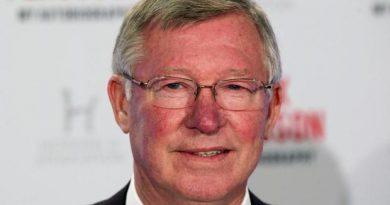Sir Alex dự đoán: Đây sẽ là ngôi sao hàng đầu của MU và bóng đá Anh trong tương lai