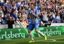 Nhận định Brighton & HA vs Crystal Palace (Vòng 3 – Cúp FA Anh) 02h45, 09/01