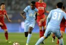Ramires muốn trở lại châu Âu để khoác áo Inter Milan