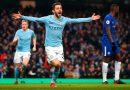Manchester City sẽ vô địch sớm… bao nhiêu vòng đấu?