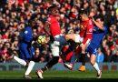 Sanchez – Pogba: Mối quan hệ đối kháng?