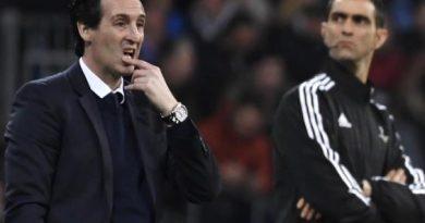 Unai Emery sẽ khiến cho Arsenal bớt mong manh