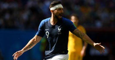 Liệu Pháp sẽ có đội hình như nào cho lượt trận thứ 2?