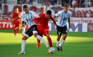Nhận định Atl. Tucuman vs Racing Club