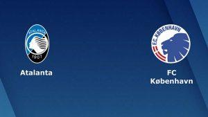 Nhận định trận đấu Atalanta vs FC Copenhagen, 01h00 ngày 24/8: Europa League