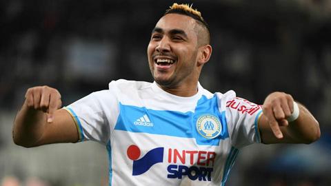 Phần còn lại Ligue 1 đã đầu hàng PSG?