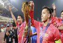 Anh Đức, Văn Quyết sẽ không dự Asian Cup 2019