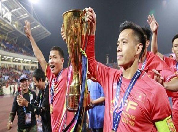 anh-duc-van-quyet-se-khong-du-asian-cup-2019