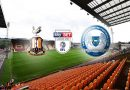Nhận định Bradford City vs Peterborough, 02h45 ngày 12/12: V2 Cúp FA