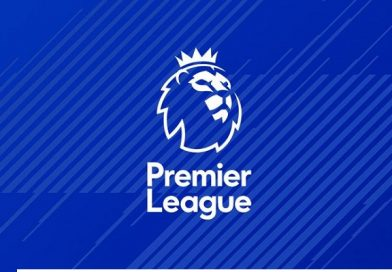 Sẽ có thêm ít nhất 4 CLB sẽ bị cấm chuyển nhượng như Chelsea