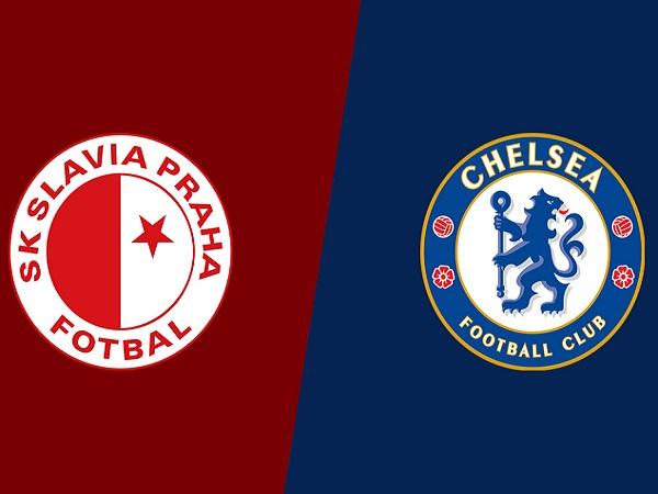 Nhận định Slavia Praha vs Chelsea, 2h00 ngày 12/04