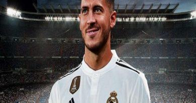 Barca sẽ phải ôm hận trước Real Madrid nếu không chạy đua