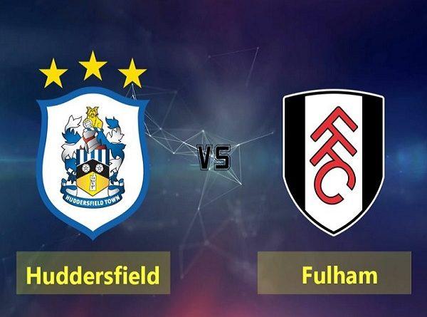 Nhận định Huddersfield vs Fulham, 1h45 ngày 17/08