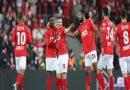 Nhận định Standard Liege vs Vitoria Guimaraes (23h55 ngày 19/9)