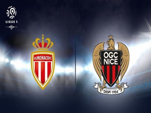 Nhận định Monaco vs Nice, 2h00 ngày 25/09