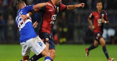 Nhận định trận đấu Cagliari vs Genoa (1h45 ngày 21/9)