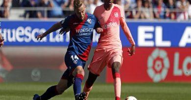 Nhận định Huesca vs Albacete, 0h ngày 19/9