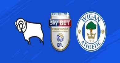 derby-county-vs-wigan-01h45-ngay-24-10