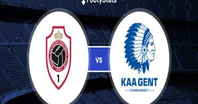 royal-antwerp-vs-kaa-gent-02h30-ngay-22-11