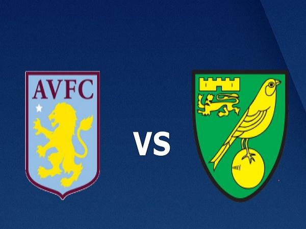 Nhận định kèo Aston Villa vs Norwich, 22h00 ngày 26/12: Ngoại Hạng Anh