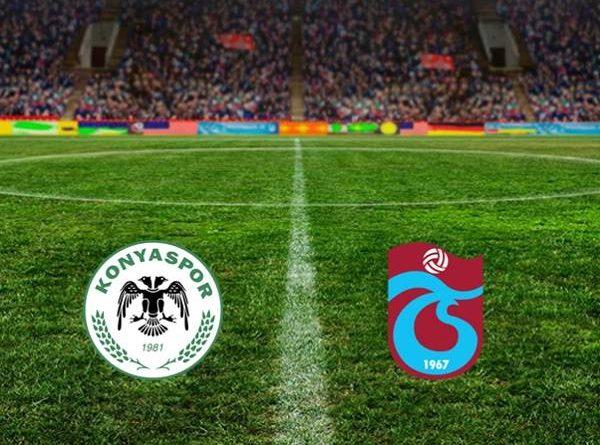 Nhận định kèo Konyaspor vs Trabzonspor 0h00, 24/12 (VĐQG Thổ Nhĩ Kỳ)
