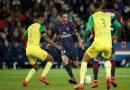Nhận định bóng đá trận PSG vs Nantes (3h05 ngày 5/12)