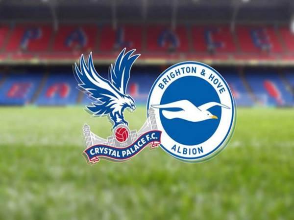 Nhận định kèo Brighton vs Crystal Palace, 19h30 ngày 29/02