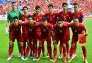 Lịch thi đấu ĐT Việt Nam khá dày đặc vào cuối năm nay