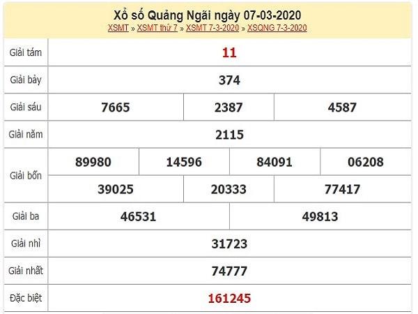 xo-so-Quang-Ngai-7-3-2020-min