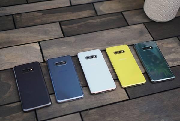 Lý giải giấc mơ thấy điện thoại Samsung là điềm báo gì