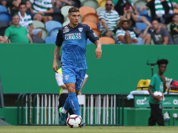 Chuyển nhượng MU 15/5: Quyết đưa Lorenzo về Old Trafford