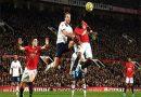 Manchester United sẽ đại chiến Tottenham khi Premier League trở lại