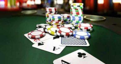 Game chơi bài online miễn phí- phương thức giải trí được ưa chuộng