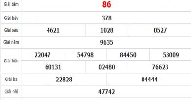 Nhận định KQXSPY- xổ số phú yên hôm nay ngày 29/06 của các cao thủ