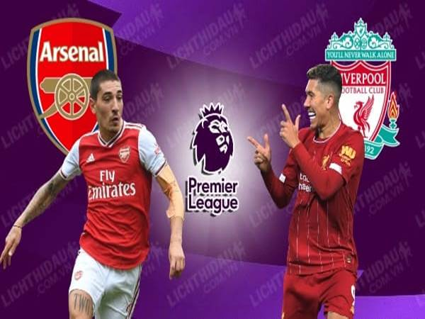 arsenal-vs-liverpool-02h15-ngay-16-07