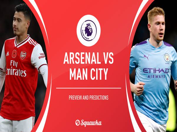 man-city-vs-arsenal-1h45-ngay-19-7