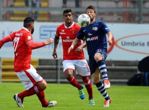 Nhận định bóng đá Pordenone vs Pisa (2h00 ngày 11/7)