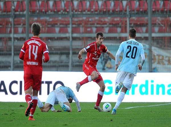 Nhận định Spezia vs Virtus Entella, 2h00 ngày 28/7