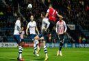 Nhận định trận đấu Brentford vs Preston North End (23h00 ngày 15/7)