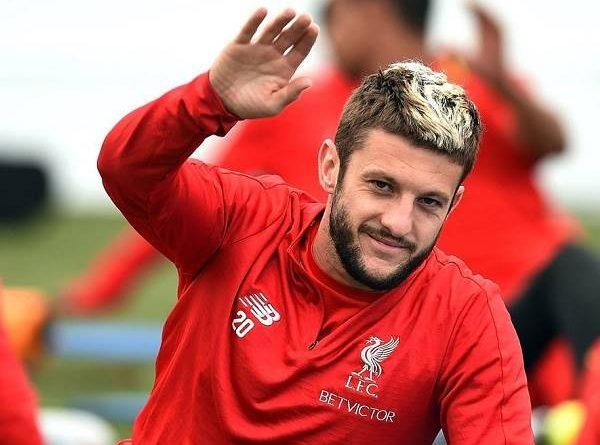 Top những cầu thủ đẹp trai nhất Ngoại Hạng Anh vạn người mê