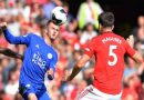 Tin thể thao 15/7: Manchester United đang nỗ lực lọt vào Top 4