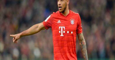Tin chuyển nhượng ngày 14/7: Sao khủng Bayern cập bến Old Trafford