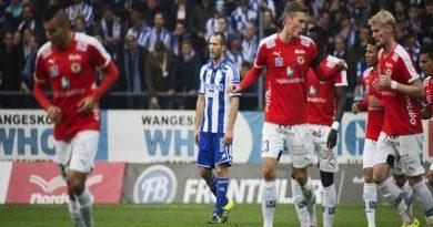 Nhận định kèo Tài Xỉu Kalmar vs Goteborg (00h00 ngày 14/8)